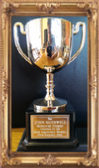The John Rothwell Trophy - Framed 550 High.png